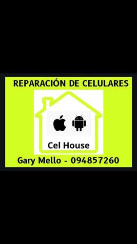 reparación  de celulares!!