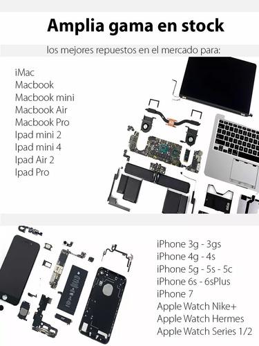 reparación de celulares computadoras tablet servicio técnico