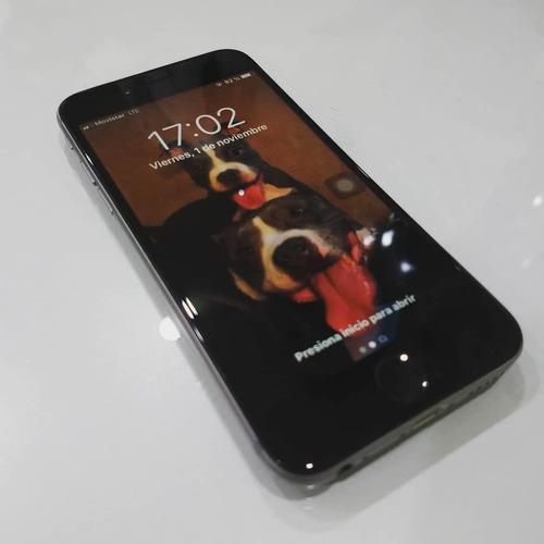 reparacion de celulares en mendoza