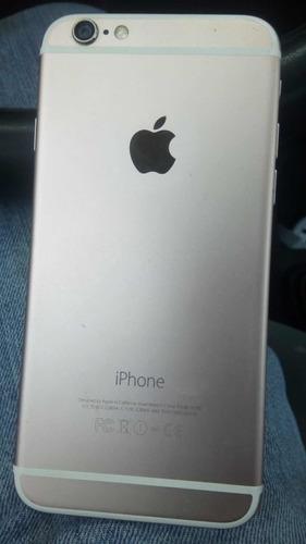 reparación de celulares (especializados en apple)