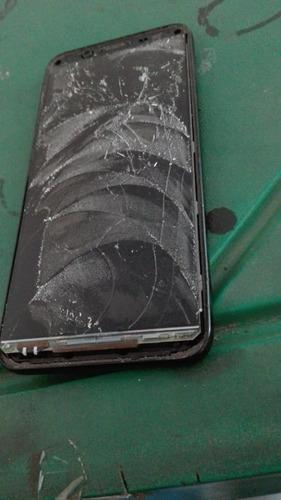 reparación de celulares (liberaciones exclusivo)