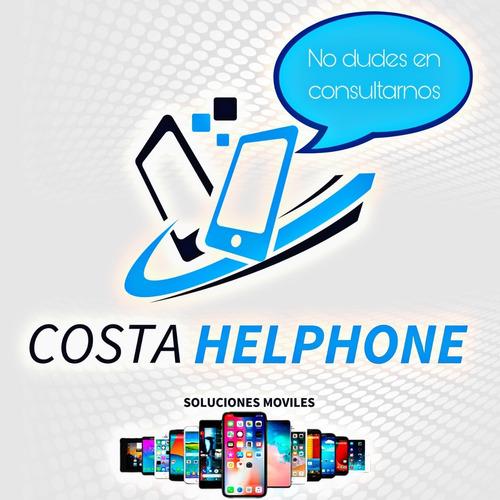 reparación de celulares shangrila- p. del plata envio gratis