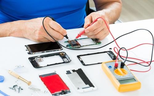 reparación de celulares todas las marcas