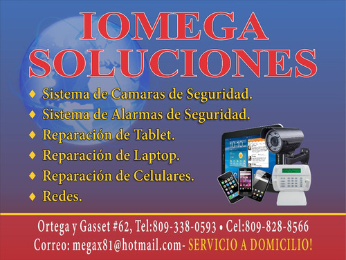 reparacion de celulares, touch screen, pantallas