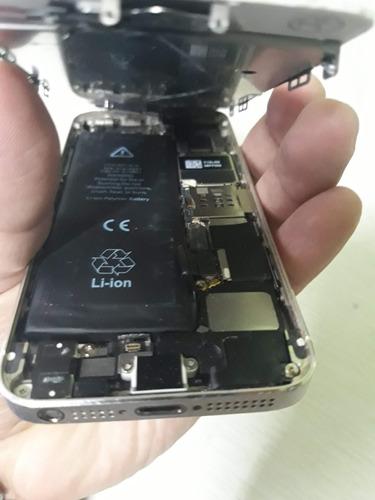 reparación de celulares y computadoras