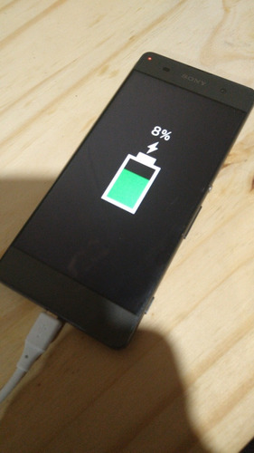 reparación de celulares y tablet