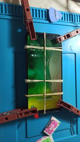 reparación de celulares y tablets