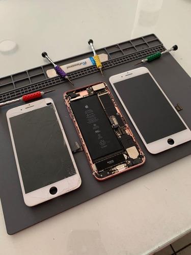 reparación de celulares,pantallas,baterias ,todas las marcas