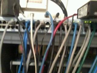 reparacion de centrales telefonicas .urgencias 1561156206