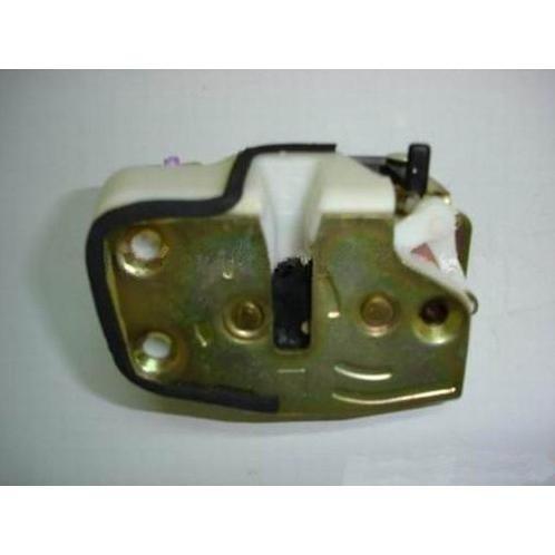 reparacion de cerraduras electricas y selenoides