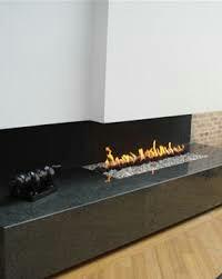reparacion de chimeneas a gas 7964662