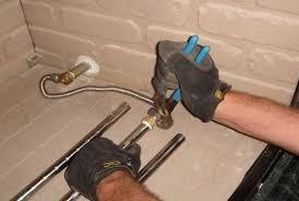 reparacion de chimeneas a gas  y leña cel.3138175522 bogota