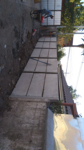 reparacion de cierres perimetrales (tipo pandereta)