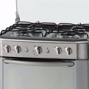 reparación de cocina, campana y aire su cocina taller c.a.