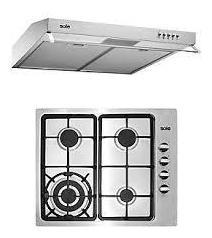 reparación de cocinas a gas eléctricas teka whirlpool mabe