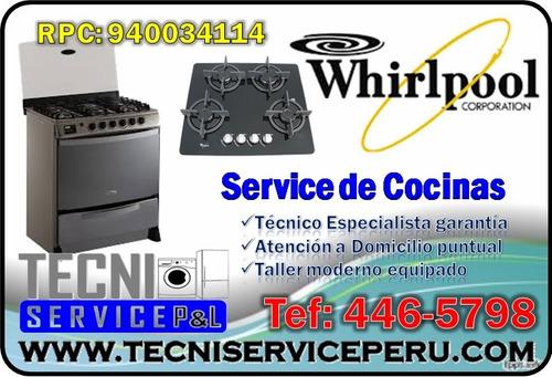 reparación de cocinas empotradas 993 676 818