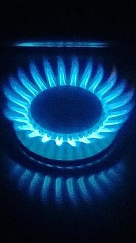 reparacion de cocinas gas,super gas,electricas y combinadas