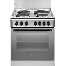 reparacion de cocinas hornos campanas ariston