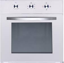 reparación de cocinas hornos topes kitchenaid teka whirlpool