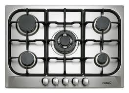 reparación de cocinas hornos y topes digital teka whirlpool
