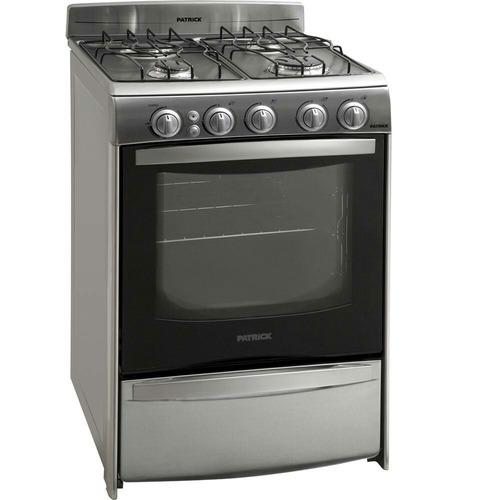 reparación de cocinas, lavadoras,neveras, hornos a domicilio