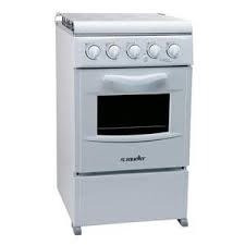 reparacion de cocinas  puertas de horno v/ de seg calefon
