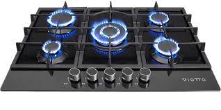 reparación de cocinas topes y hornos tecnicos expertos