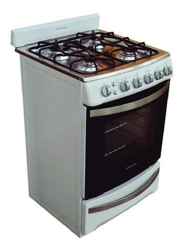 reparacion de cocinas y hornos electrolux repuestos service