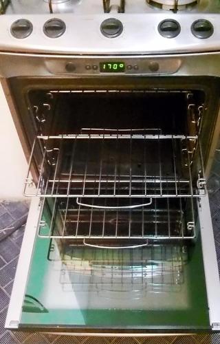 reparacion de cocinas y hornos whirlpool service presupuesto