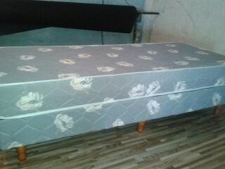 reparacion de colchones y sommiers mattresses
