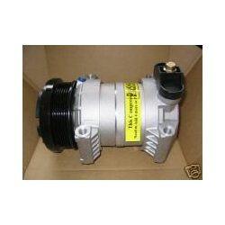 reparacion de compresores de a/a m benz,audi, bmw y todos