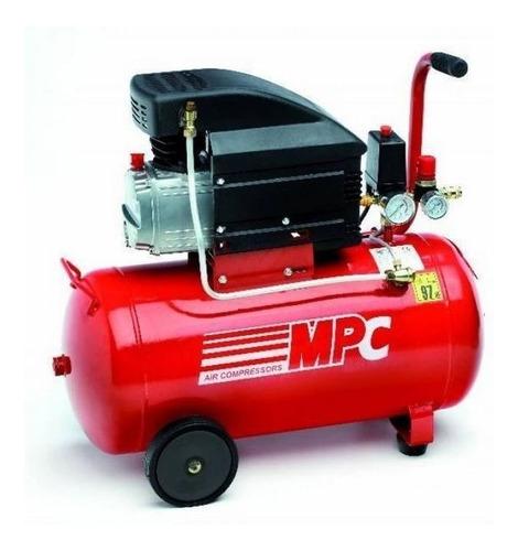 reparación de compresores de aire