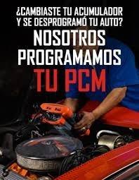 reparacion de computadoras automotrices.