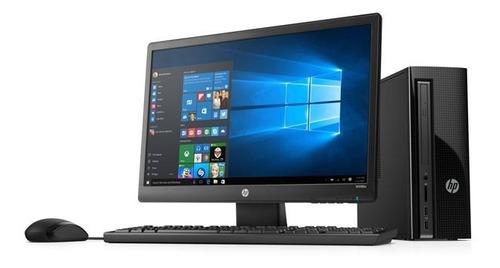 reparacion de computadoras de escritorio, portatiles, impres