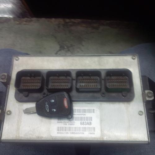 reparacion de computadoras de jeep cherokee