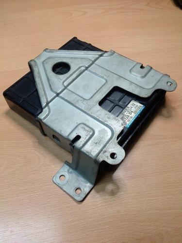reparacion de computadoras de vehiculos, cluster y escaner