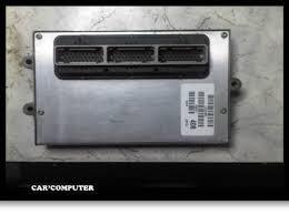 reparacion de computadoras de vehículos  y cableados complet