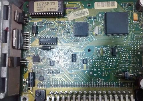 reparacion de computadoras ecu, desinmovilizacion ,bsi uch