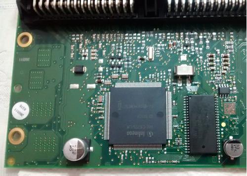 reparacion de computadoras ecu,ecus desinmovilizar,bsi uch
