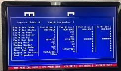 reparación de computadoras laptops tablets soporte técnico