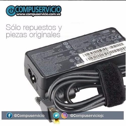 reparación de computadoras lenovo - hp - vit