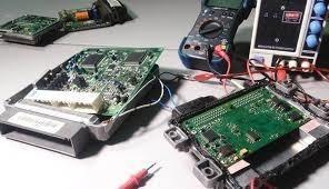 reparacion de computadoras para carro todas las marcas