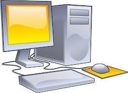 reparación de computadoras personales