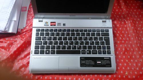 reparacion de computadoras y laptop a distancia