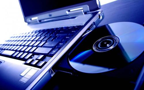 reparación de computadores a domicilio bogotá