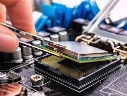 reparación de computadores de mesa , laptop, printer 3d