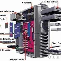 reparación de computadores manizales siglo xxii