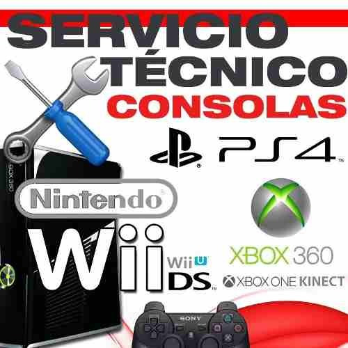 reparacion de consolas lomas de zamora !!!  ps3 ps4 xbox psp
