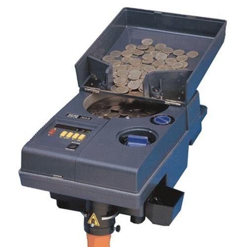 reparacion de contadora monedas y billetes /compra - venta