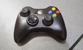 reparacion de control joysticks xbox xbox360 play 4 play 3